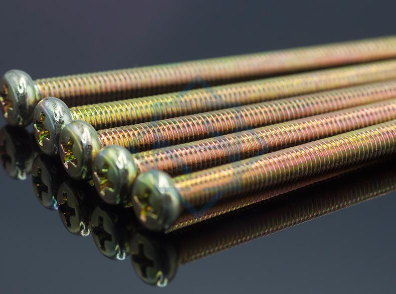 镀彩锌机牙螺丝.jpg